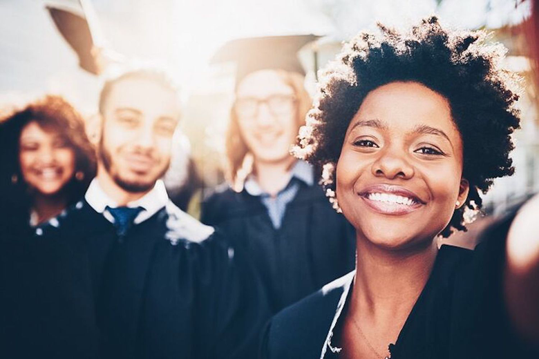 Is the National Society of High School Scholars Worth Joining?