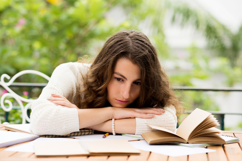 Managing Expectations for A College Waitlist