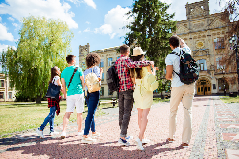 March Feature: What You Should Be Doing This Month for Your Admissions Plan
