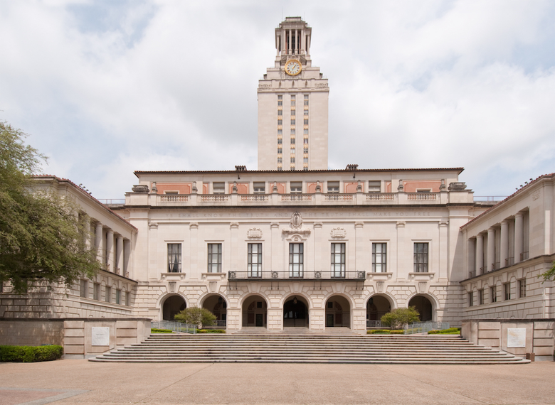 New Rankings Reveal Best College Locations