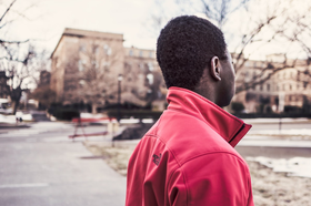 Overcome These Common Problems You May Face in College