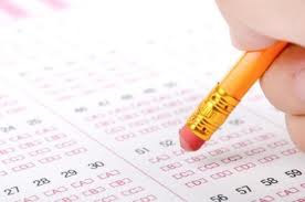 Parents Can Help with SAT Prep