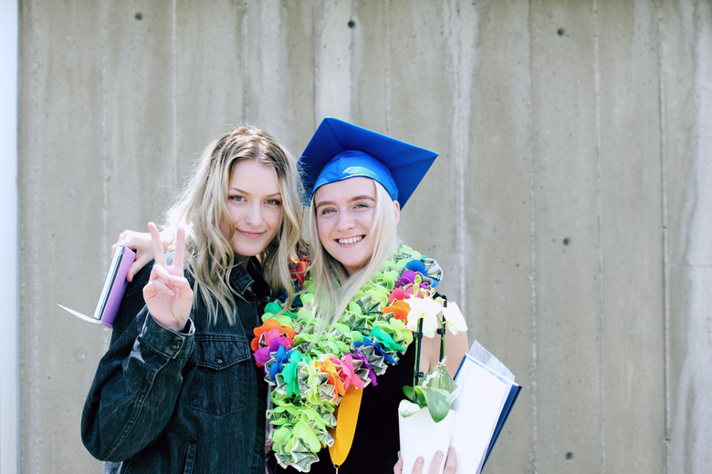 Private Loans vs. Parent PLUS Loans: Which Should I Take To Help My Daughter Pay For College?