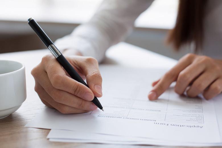 Q&A: I Can't Balance School, Test Prep -- Should I Skip the Retake?