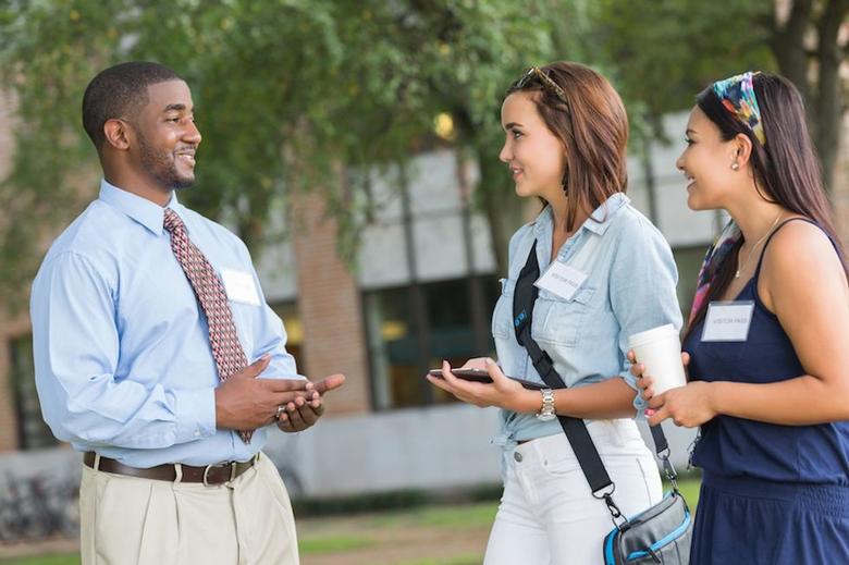 Report Profiles Trends in GMAT Scores, Business Programs