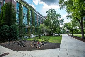 Syracuse_University_Campus.jpg