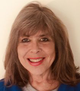 Sally Rubenstone