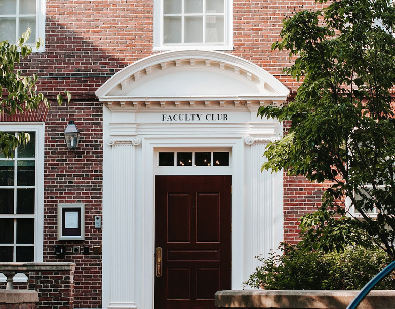 Select Colleges Share Their Plans for Fall 2020