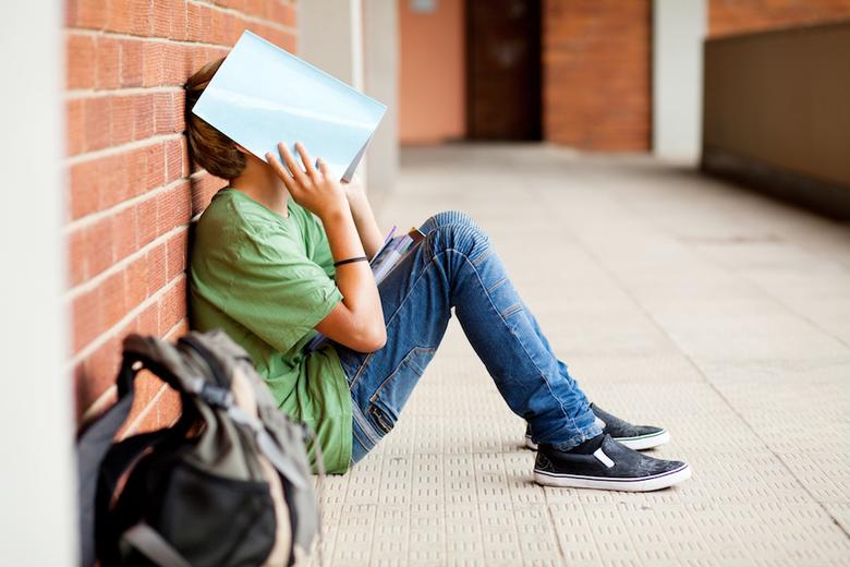 "Should I ""Recall"" My Common App Essay on Depression?"