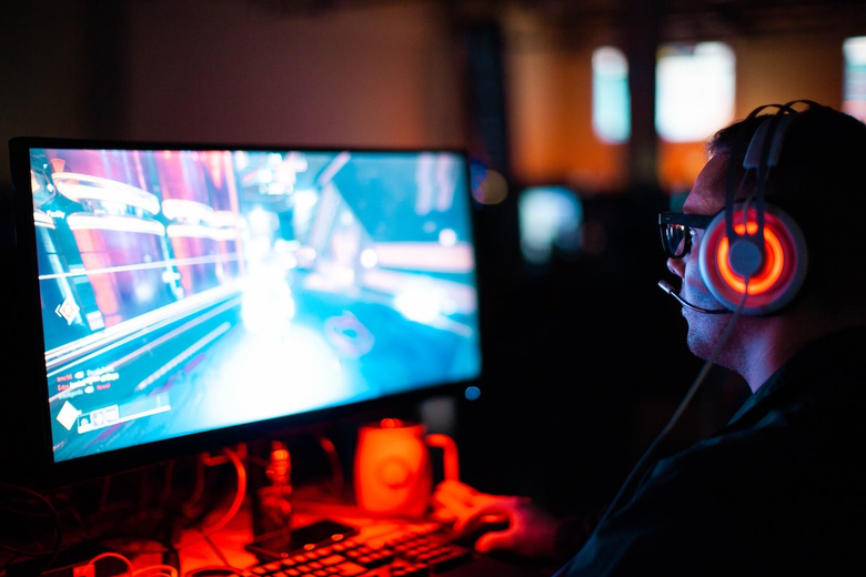 Should Video Game Passion Be Shared on College Applications?