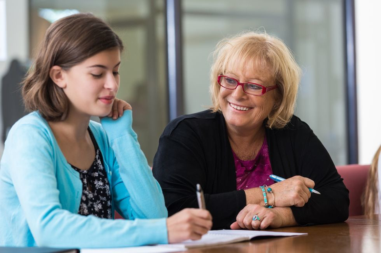 Should You Consider Working With an Independent College Counselor?