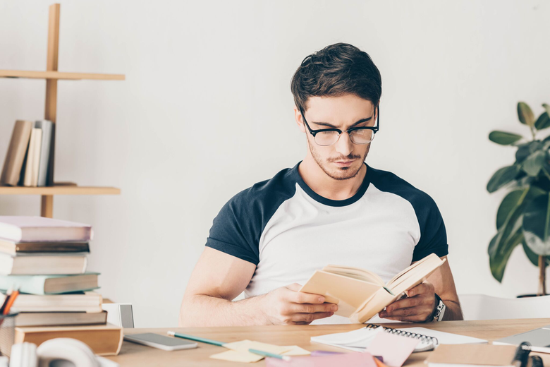 Strategies for the SAT Reading Test