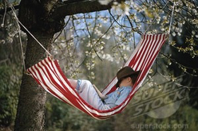 Student Summers: Siestas or Stimulation?