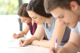 Students in These States Performed Best on 2018 AP Tests
