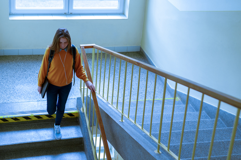Taking A Deep Dive Into the College Board's New Adversity Score