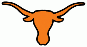 Texas Top-10% Admit Rule Scrubbed