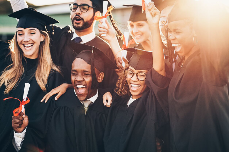 The 3 Fastest-Growing Careers Don't Require College Degrees — Should You Still Get One?