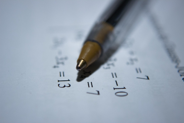 The Five Statistics Terms You Need to Know for the ACT Math
