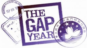 The Gap Year: Better Later Than Never