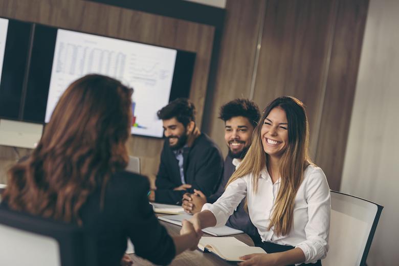 The Lowdown on Employment Agencies