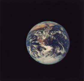 EarthfromSpace.jpeg