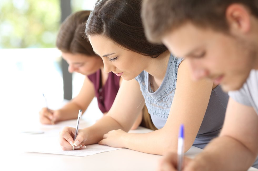 The Pros and Cons of Registering for an AP Exam Without Taking the AP Course
