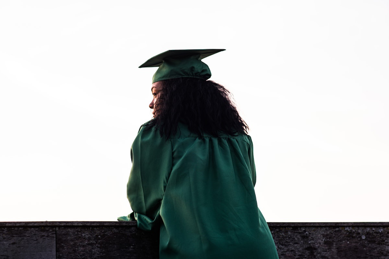 The Significance of Graduation