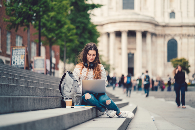 Thinking of Transferring? Check These Tips