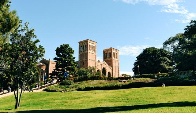 UCLA_Campus.jpg