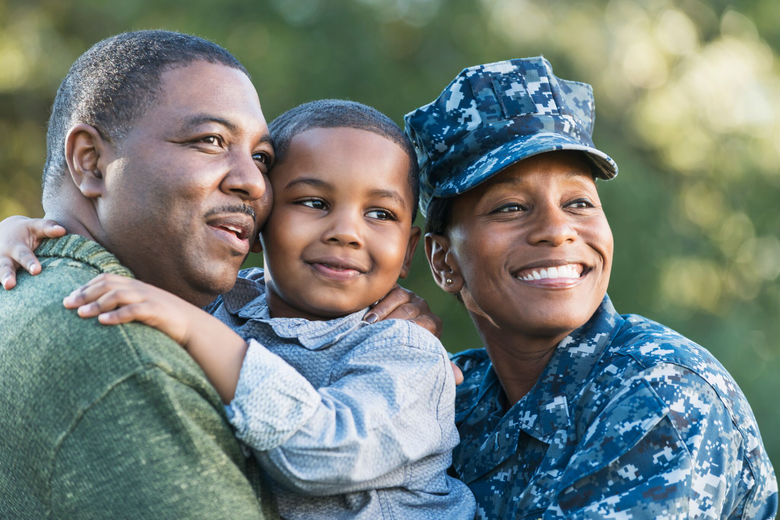 Using the Post-9/11 GI Bill to Pay for College
