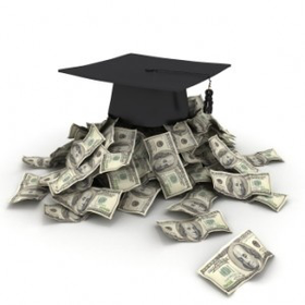 What to Do about the Cost of College