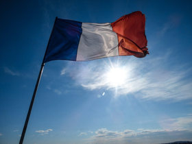 What to Know About the SAT French Subject Test