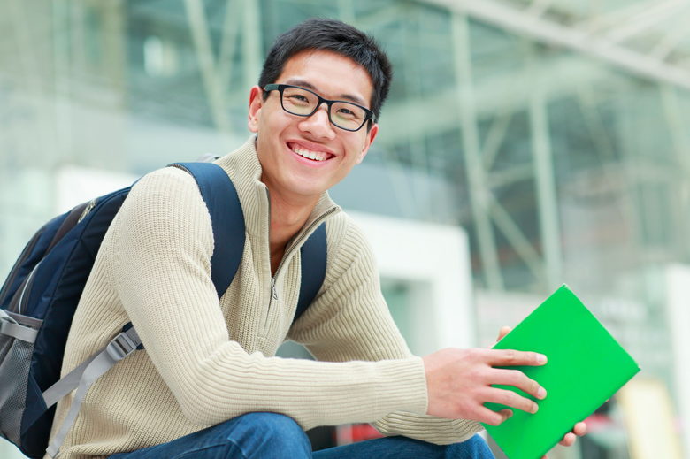 What Type of Budget Should You Set on Your Test Prep?