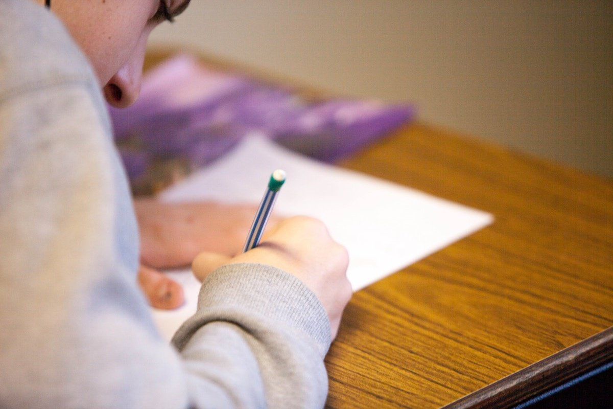 When Should You Send Test Scores to Test-Optional Colleges?