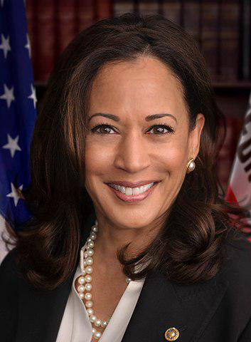 Where Did Kamala Harris and Other Influential Women Attend College? - 4