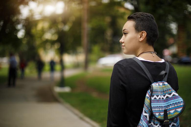 Which College Essay Topics Are Taboo?