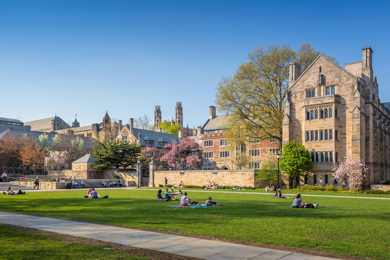 Which Colleges Offer the Best Virtual Campus Visits?