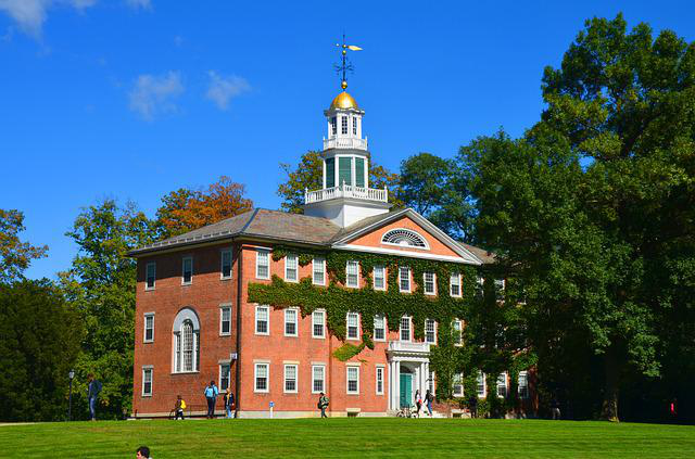Which Colleges Offer the Best Virtual Campus Visits? - 0
