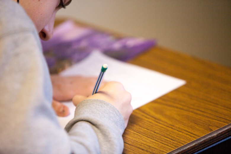 Why and When You Should Take the SAT Spanish Subject Test