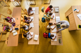 Your PSAT Score Was Higher Than Your SAT? Check These 5 Possible Reasons Why